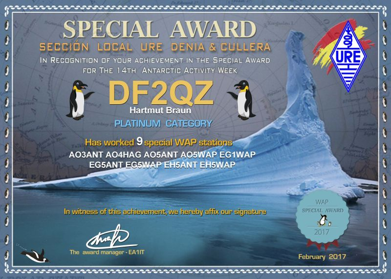 Antarctic2017-Platinum-DF2QZ