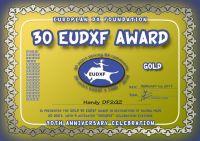 30EUDXF-Award_Gold_800