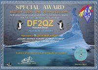 Antarctic2017-Platinum-DF2QZ