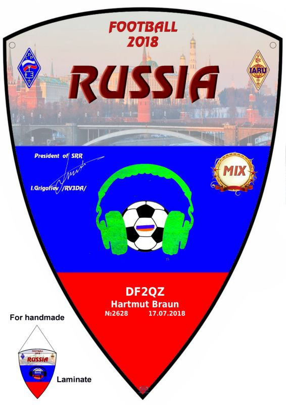 fwc18-russia-mix-2628_800
