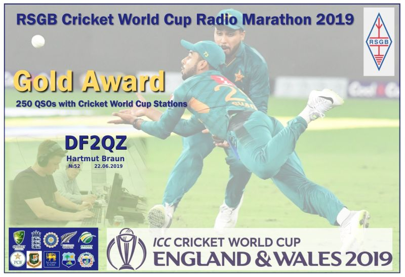 1-cricket2019-gold-52_800