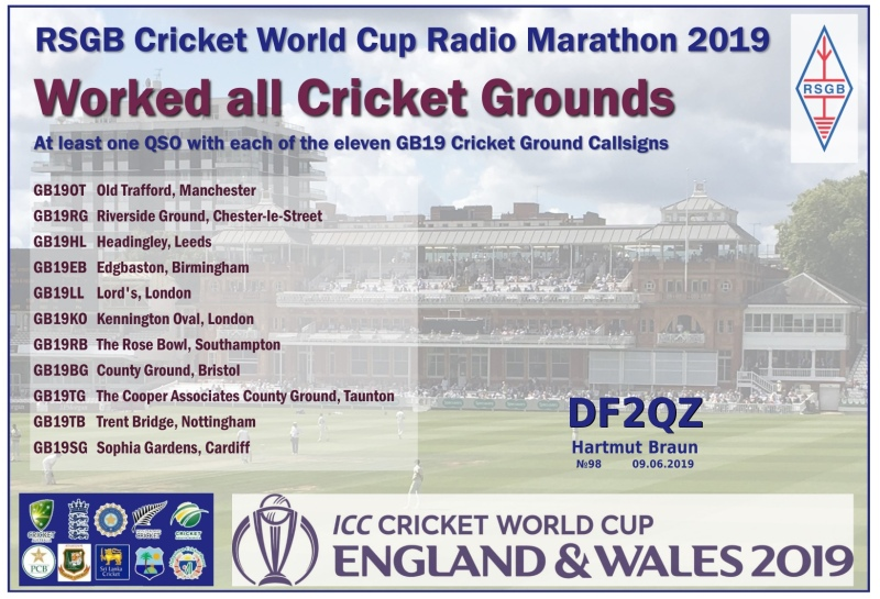 3-cricket2019-grounds-98_800