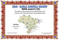DF2QZ-WAB-10_800