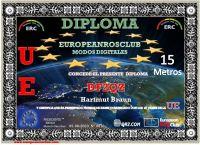 DPUE-15M_ERC