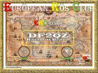DXCC6-25_ERC