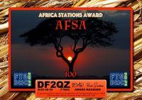AFSA-100
