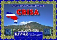 CRISA-CRISA_FT8DMC