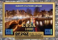EUSA-1000