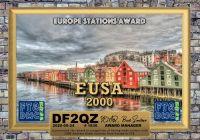 EUSA-2000