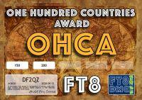 OHCA-200
