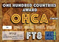 OHCA17-150