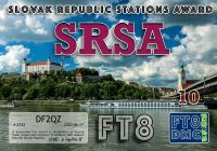SRSA-III