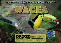 WACEA-100