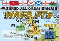 WAGB-80M