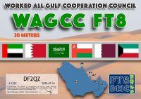 WAGCC-20M