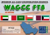 WAGCC-40M