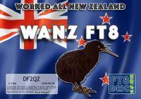 WANZ-WANZ_FT8DMC