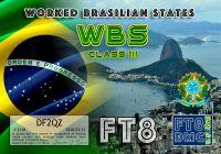 WBS-III
