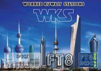 WKS-WKS