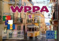 WPPA15-5
