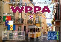 WPPA30-5