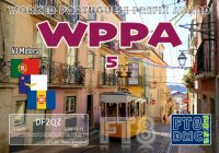 WPPA60-5