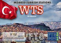 WTS-60M