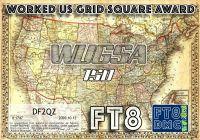 WUGSA-150