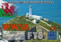 WWSA-III